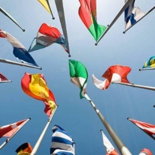 European centres report promising Altura endograft experiences