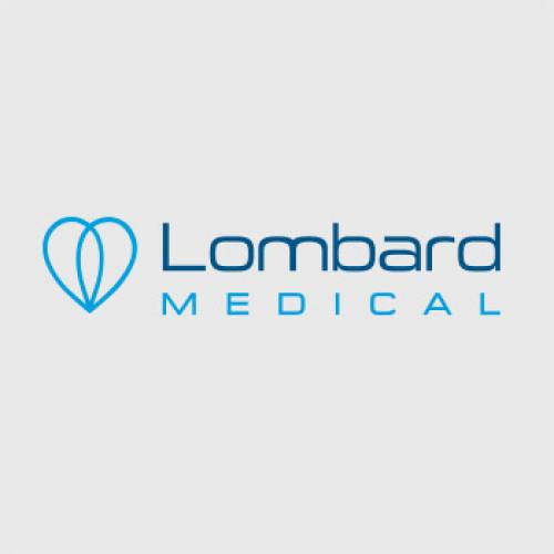 Behind the MicroPort acquisition of Lombard Medical: What is next?